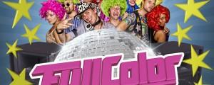 FullColor posters