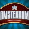 Amsterdam Billboard