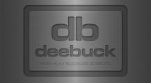DeeBuck