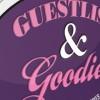 Guestlist & Goodies