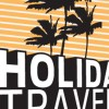Holiday Travels