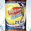 Lipton IceTea_Splash