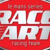 Race Art
