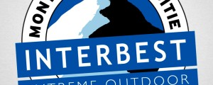 Interbest_Mont Blanc Expedition