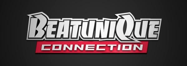 BeatuniQue Connection logo