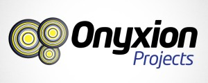 Onyxion Projects