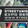 StreetUnique_Expo Berlin