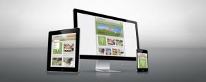 VodiService website