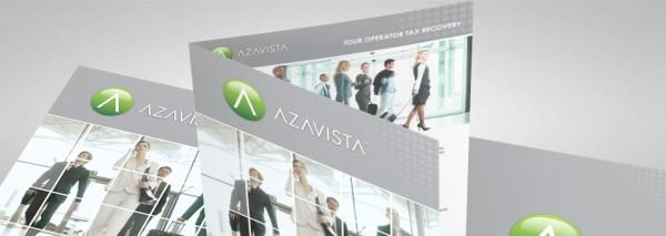 Azavista brochure