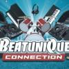 BeatuniQue Connection