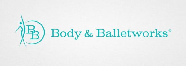 Body & Balletworks logo
