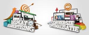 Dokter Klik website artwork
