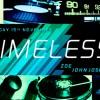 Timeless digiflyer + logo