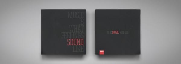 ALDA Events ADE 2015 Booklet