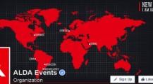 ALDA Events FB Header
