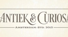 Antiek & Curiosa