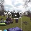 Vondelpark Cleanup movie