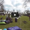 Vondelpark Cleanup movie