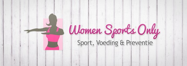 Women Sports Only