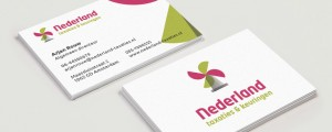 Nederland Taxaties & Keuringen