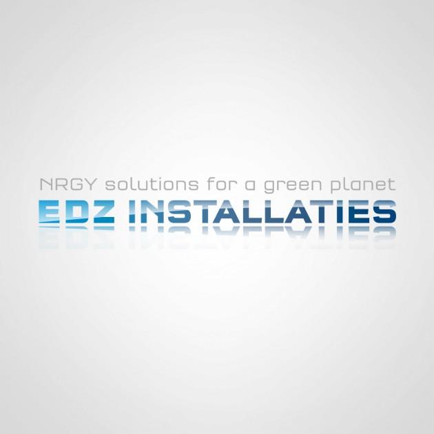 EDZ Installaties
