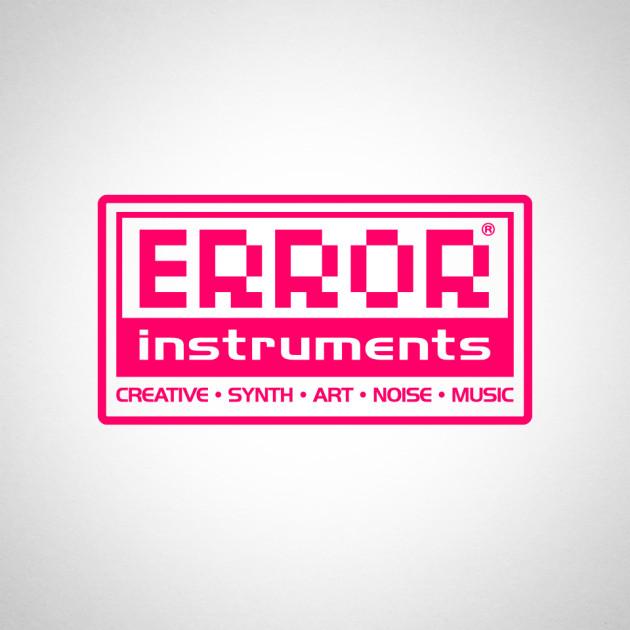 ErrorInstruments_logo
