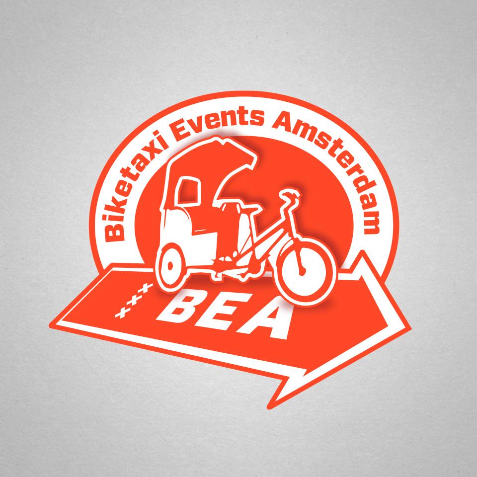Biketaxi-Events-Amsterdam_logo