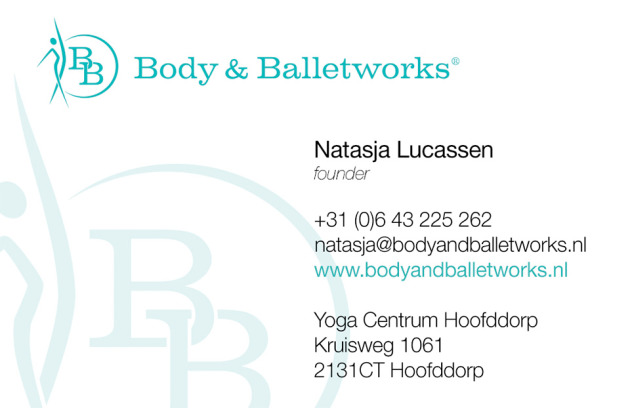 Body-&-Balletworks_businesscard_back