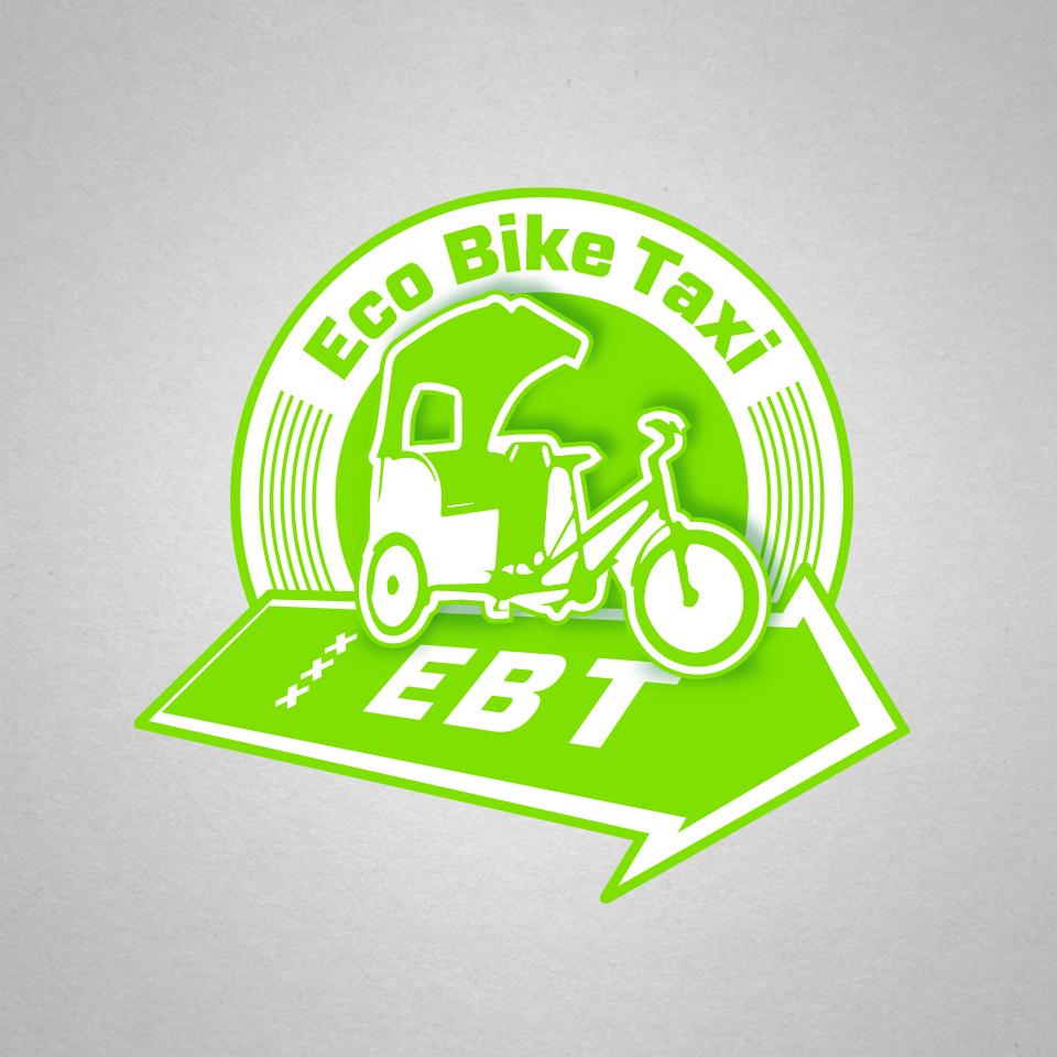 Eco-Bike-Taxi_logo