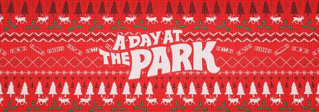 ADATP_Christmas-Banner