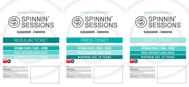 Spinnin-Sessions_E-tickets