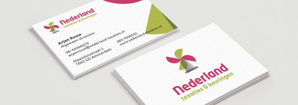 Logo development nederland taxaties keuringen reheart Gallery