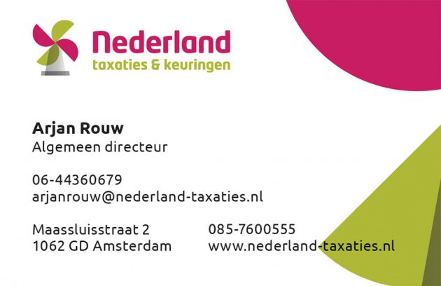 nederland-taxaties-keuringen_business-card_back