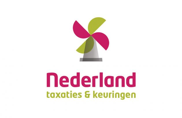 nederland-taxaties-keuringen_business-card_front